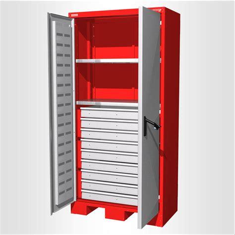 destockage bureau professionnel armoire industrielle et d 39 atelier neuve equip 39 proequip 39 pro