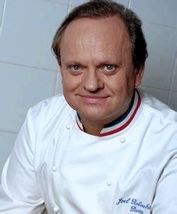 les grands chefs de cuisine francais la gastronomie française