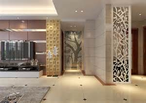 home interior wall interior walls and partition 3d house