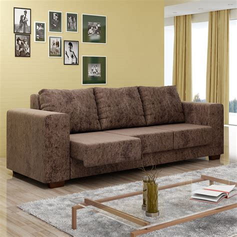 sofa verde combina que cor de cortina poltrona 3 lugares cinza comprar m 243 veis 233 na m 243 veis linhares