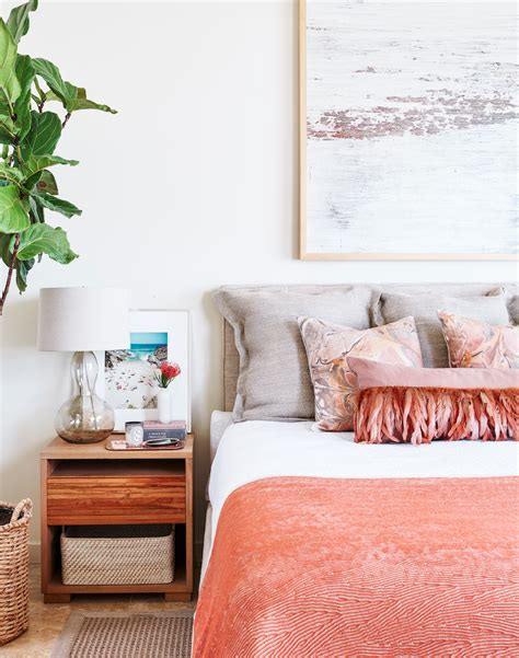 bedroom oasis decorating ideas bedroom oasis decorating ideas 70 bedroom decorating ideas how to design a master bedroom simple