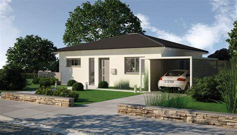 Kleines Haus Bauen by Bungalow Easy Kern Haus Kleines Haus Ganz Gro 223