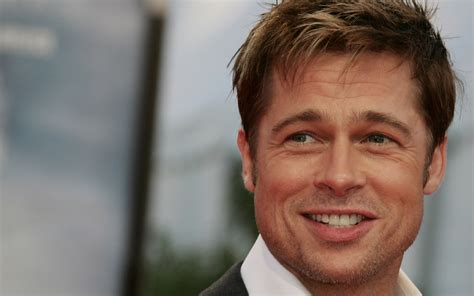 Brad Pitt Backgrounds by Brad Pitt Backgrounds Pictures Images
