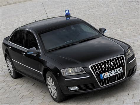audi a8 w12 images audi a8 w12 security car picture 01 of 10 diesel
