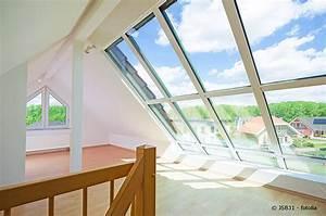 Holz Im Wasser Verbauen : dachfenster f r jeden geschmack t ren und fenster ~ Lizthompson.info Haus und Dekorationen