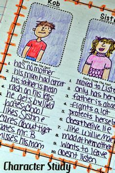 reading common core images  grade reading