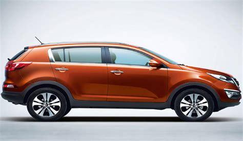 Kia Motors by Kia Motors New Facility Works To Start From June