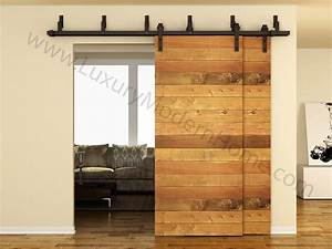 austin bypass sliding barn door hardware With barn doors austin tx
