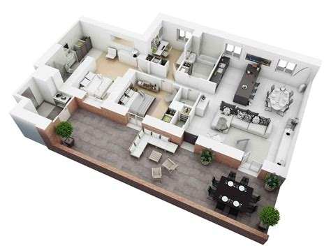 make your own floor plans 3d home floor plan ideas android apps on play