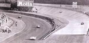 Circuit De Monza : the banks of monza ~ Maxctalentgroup.com Avis de Voitures