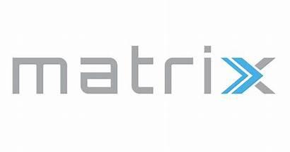 Matrix Automations Cy Web Icreate