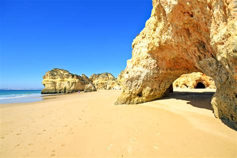Algarve Property For Portugal Investor Visa