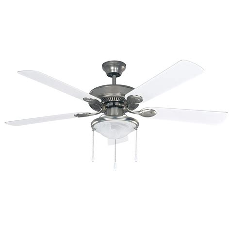 Canarm Ceiling Fan by Nowlighting Offers Canarm Can 109921 Lighting Brushed