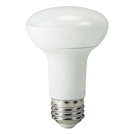 lighting science fg 02452 led r20 7w dimmable 50w