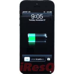 iphone 5c problems iphone 5c battery problems how to solve them iresq
