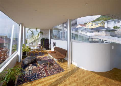 cool home interiors super cool interior floor plan
