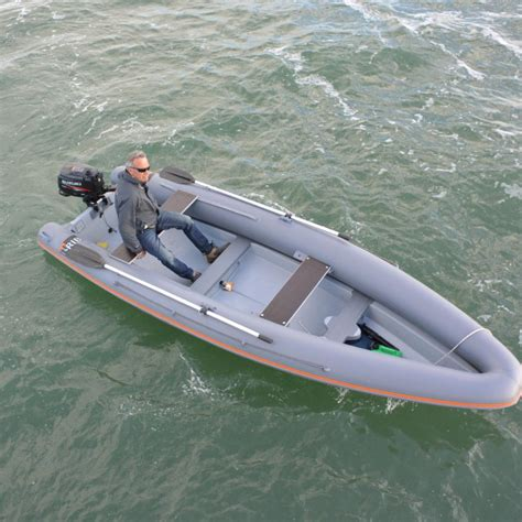 Rib Boat Plans by F Rib Foldable Boats For Sale Uk