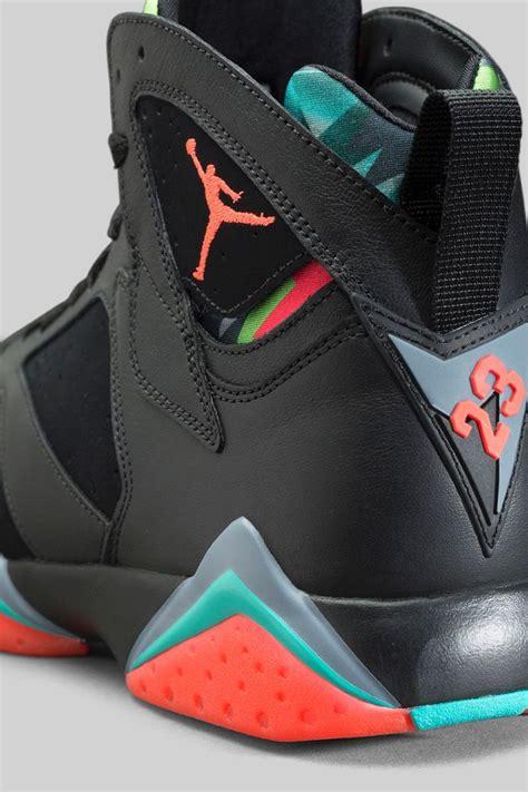 official release details   air jordan