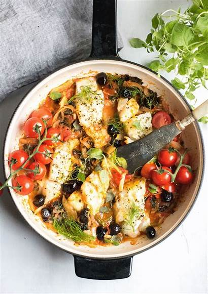 Mediterranean Recipes Healthy Delivery Meal Pan Fresh