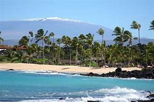 42 tips for a big island hawaii honeymoon page 4 of 4 With best hawaiian island for honeymoon