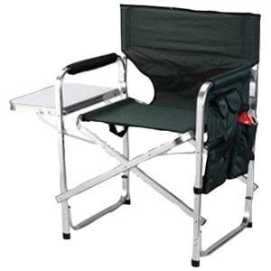 cabelas folding chair with side table pin by virginia hill on primarily practical