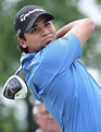 Australian golfer Jason Day finds love and a new home in ...