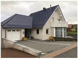 Haus Kaufen In Lünen : immobilien immoweb immobilien wohnungen und h user bei immoweb ~ Watch28wear.com Haus und Dekorationen