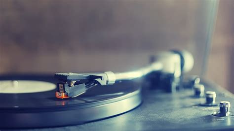 phonograph full hd wallpaper  background image