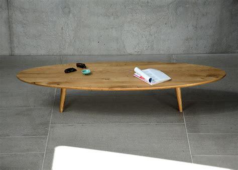 table basse originale table de salon originale en bois de ch 234 ne de qualit 233 chez ksl living