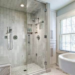 bathroom tile ideas for showers i want to renovate bathrooms tile installation