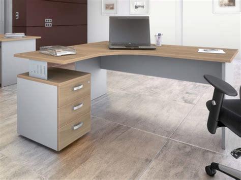images bureau bureaux en ligne bureaux individuels pas cher bureaux