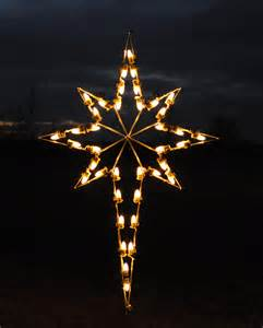 enhance the beauty of the christmas eve 17 amazing christmas outdoor star lights warisan