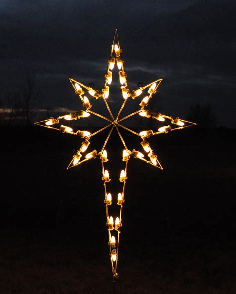 hanging star christmas lights star christmas lights google search wf icon research