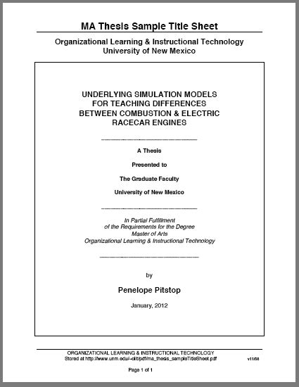 homework     homework thesis acknowledgement sample wife   write