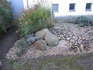 Gartengestaltung Mit Steinen : arkadia gartengestaltung berlin leistungen vorgarten ~ Watch28wear.com Haus und Dekorationen