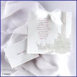 cinderella wedding invitations cinderella invitations disney cinderella wedding invitations