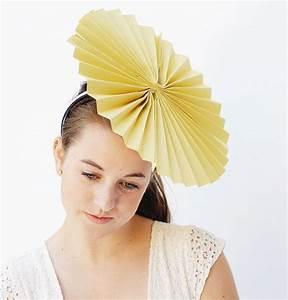 Hut Aus Papier : hut selber basteln papierhut falten papier falten zum hut origami hut einfach selber basteln ~ Watch28wear.com Haus und Dekorationen