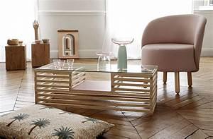 Mobilier Bois Design : diy meuble fabriquer un meuble en bois design maison cr ative ~ Melissatoandfro.com Idées de Décoration