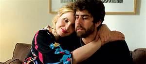 Two Days in Paris – Romantic comedy | Edinburgh Festival