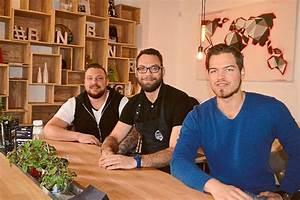 Bun Bun Burger Schwenningen : villingen schwenningen bunbun burger wechselt standort villingen schwenningen schwarzw lder ~ Avissmed.com Haus und Dekorationen
