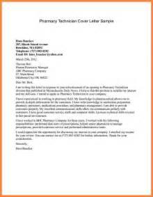 resume cover letter for pharmacy assistant 8 application letter for pharmacy assistant bussines 2017