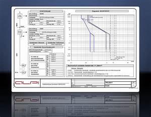 Netz Id Berechnen : marketingit software guide ~ Themetempest.com Abrechnung