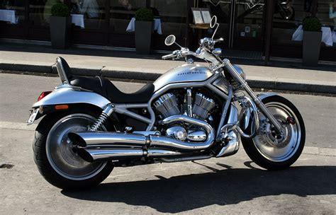 Harley Davidson Rod by Harley Davidson V Rod Wikip 233 Dia