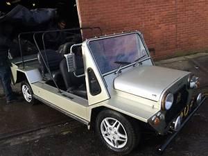 Bmc Auto 47 : 47 best images about mini moke puch hafflinger on pinterest the army cars and monaco ~ Medecine-chirurgie-esthetiques.com Avis de Voitures