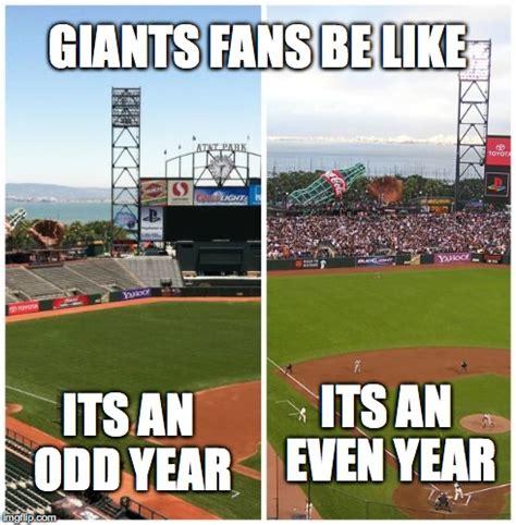 Sf Giants Memes - image tagged in sf meme imgflip