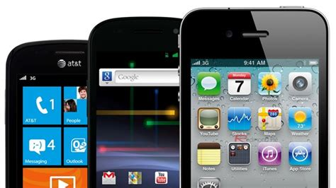 phone apps crash iphone  android electronic products