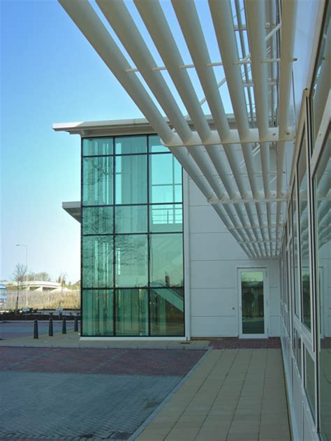 curtain wall exles decorate the house with beautiful