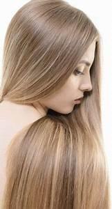 Meche Blond Doré : extension n 8 14 m ch blond fonc dor glamextension ~ Nature-et-papiers.com Idées de Décoration