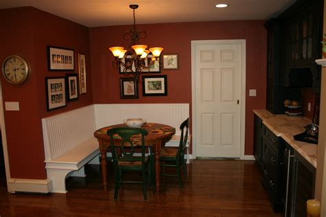 dining set dining banquette seating  minimizes