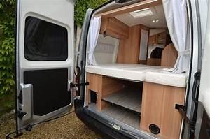 Amenagement Camion Camping Car : pingl par r my boullard sur am nagement camion ~ Maxctalentgroup.com Avis de Voitures